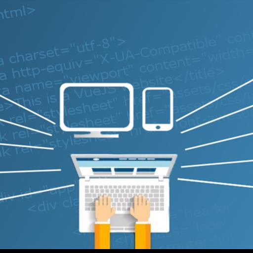 Webhosting vybírejte rozumně