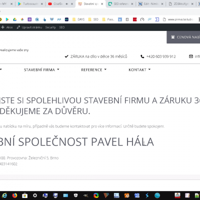 screenshot-www.halasdk.cz-2018.12.19-17-56-28