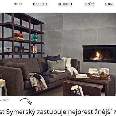 symersky3