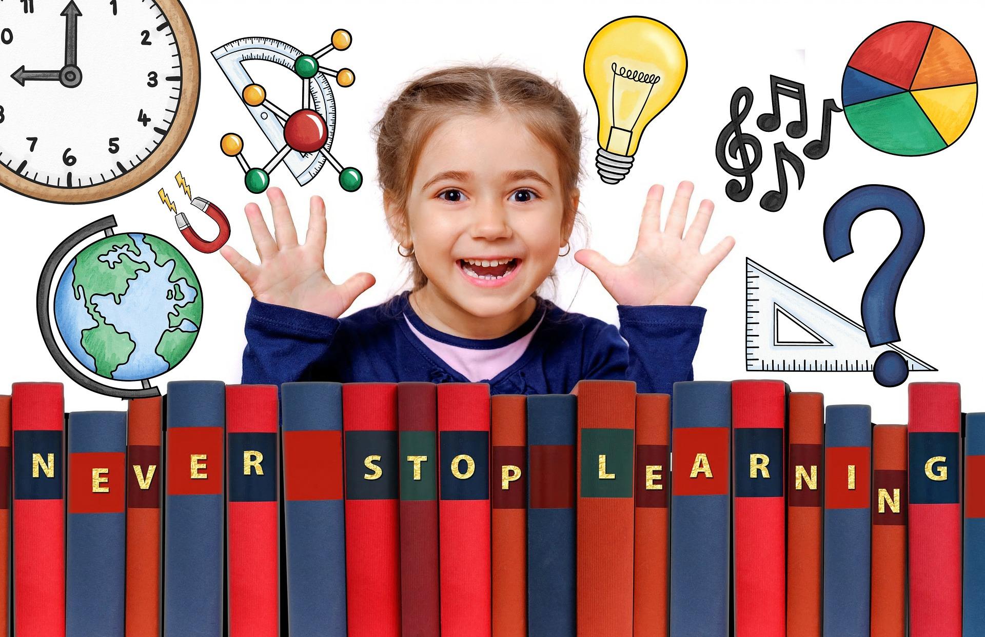 www prezentace pro školu