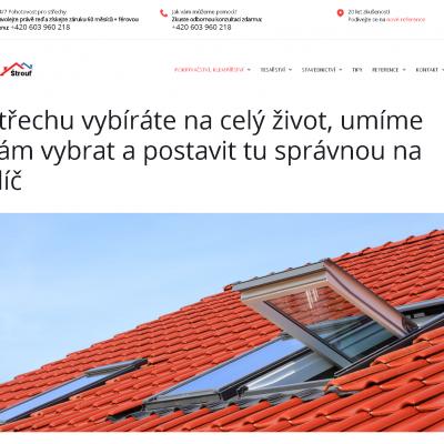 screenshot-www.strechy-rekonstrukce.cz-2018.03.19-12-06-31