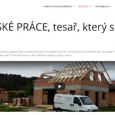 screenshot-www.strechy-rekonstrukce.cz-2018.03.19-12-07-06