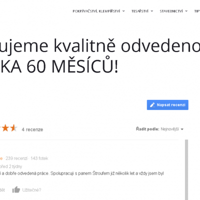screenshot-www.strechy-rekonstrukce.cz-2018.03.19-12-07-36