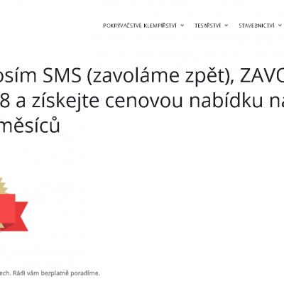 screenshot-www.strechy-rekonstrukce.cz-2018.03.19-12-08-04