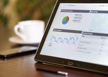 Digitální market - SEO služby