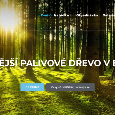 screenshot-dobre-drivi.cz-2019.09.12-21_39_27