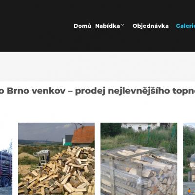 screenshot-dobre-drivi.cz-2019.09.12-21_40_03