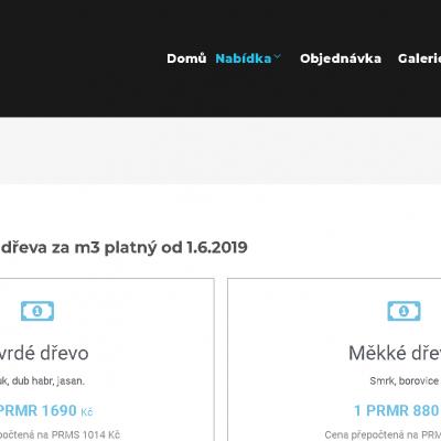 screenshot-dobre-drivi.cz-2019.09.12-21_40_49