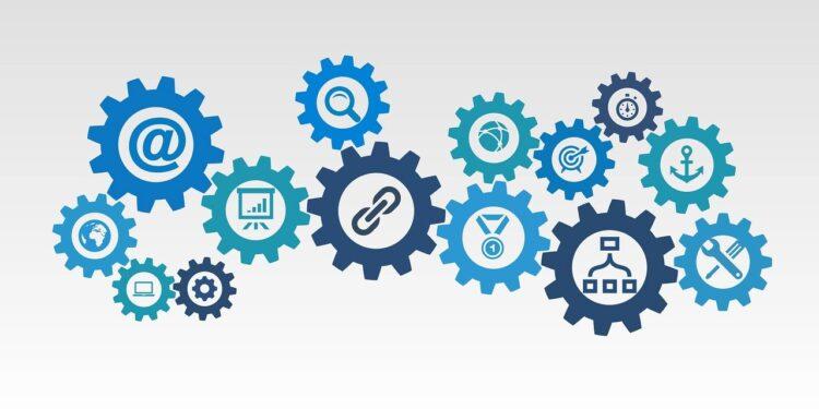 SEO - optimalizace webů Znojmo
